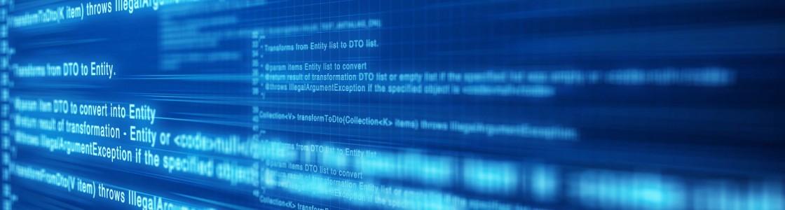Assistenza avanzata sui sistemi IT