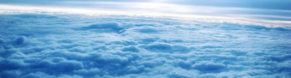 Media On Cloud