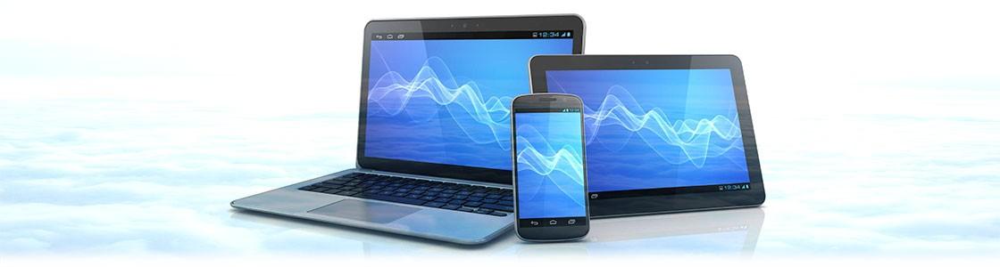 Sviluppo Software Web e Mobile