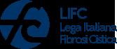 logo-lifc
