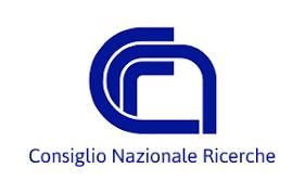 C.N.R. IMM di Catania