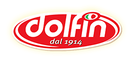 Dolfin S.p.A.