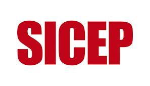 SICEP S.p.A.