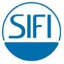 SIFI S.p.A.