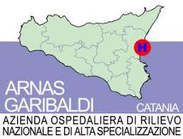 A.R.N.A.S. Garibaldi