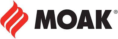 Caffè MOAK S.p.A.