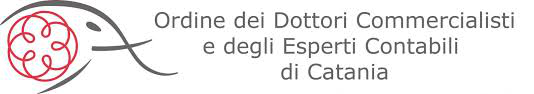 O.D.C.E.C. Catania