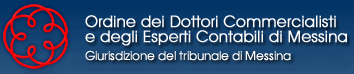 O.D.C.E.C. Messina